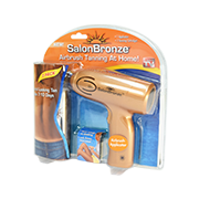 Salon Bronze